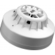 Apollo S65 Heat  Detector With Flash LED,A1R