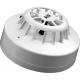 Apollo S65 Heat  Detector,A1R