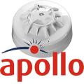 ApolloL