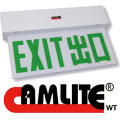Camlite