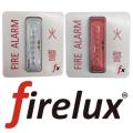 Firelux