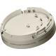 Apollo Orbis IS Adaptor For S60 IS Detector
