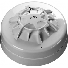 Apollo Orbis Heat Detector With Flash  LED,A1R