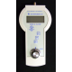 Link Instruments Ultrasonic Liquid Level Indicator