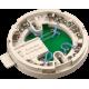 Apollo XP95 Base Adaptor For S90