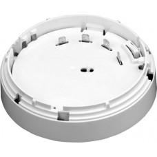 Apollo Orbis Base Adaptor For S65