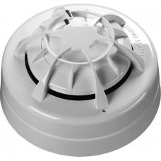 Apollo Orbis Optical Multisensor Detector With Flash LED