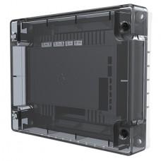 Hochiki Dual Zone Monitor with SCI