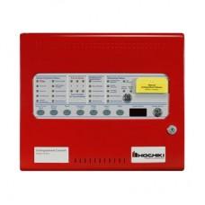 Hochiki Extinguishing Control Panel