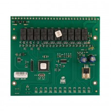 Hochiki Ancillary Board
