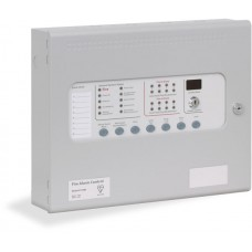 Kentec Sigma CP 2 Zone Control Panel, K11020M2