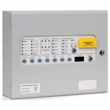 Kentec Sigma XT Extinguishant Control Panel, K11031M2 Surface Mounting Panel