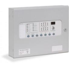 Kentec Sigma CP 4 Zone Control Panel, K11040M2