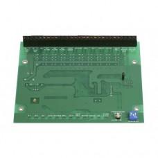 Kentec Sigma A-XT Ancillary Board, K1822-00