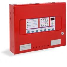 Kentec Sigma A-CP 4 Zone Control Panel, K1844-11